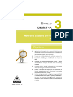 ADAMS-actividades-gestion-admin-MF0979.pdf