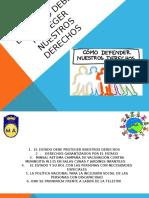 1111El Estado Debe Proteger Nuestros Derechos 2.0 100% Real No Fake Link Softofic en La Descripcion3.0realnofake100%Realaaa