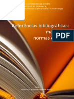 tutorial completo_normas e estilos bibliográficos.pdf