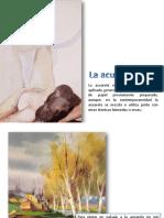 137642635-acuarela.pdf