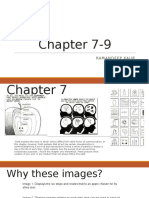 chapter 7-9
