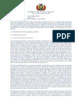 SC 1709-2004 (Referencia a Delitos Instantáneos Con Efectos Permanentes)