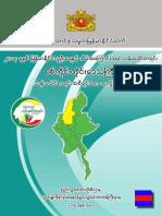 Sagaing Region Census Report - MYANMAR.pdf