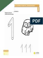 numero 1.pdf