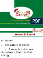 -mnt-target02-343621-541328-www.makemegenius.com-web-content-uploads-education-Waves_and_Sound.ppt