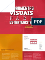 ESTRATEGISTAVISUAL.pdf