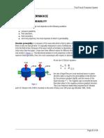 Fluid Flow & Production Systems