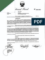 2001_A_2243 DERECHO ADUANERO.pdf