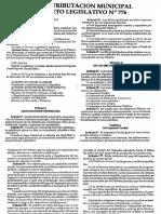 rentas_decretoleg776- imprimir hoy.pdf