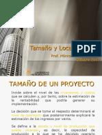 t4tamanoylocalizacion-090629192546-phpapp01.ppt