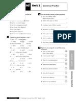 be_pos_neg_quest.pdf