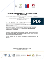 Anexo1-Carta de Compromiso Del Academico