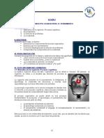 Sesion_07.pdf
