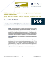 habilidades sociais e analise do comportamento.pdf