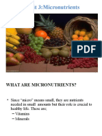 3. Micronutrients for hand out.pptx