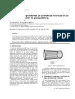 FALLA JAULA ROTOR MOT ELEC.pdf
