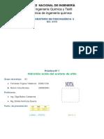 Labo 7 Fiqui II ( Imprimir)