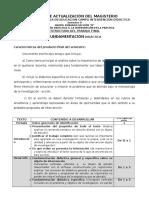 PRODUCTO FINAL MECID II 2016 INTERVENCIÓN DIDÁCTICA II.docx