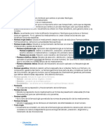 Introducción-a-Farmacología_