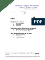beginning_birders_guide_5_Spanish.pdf