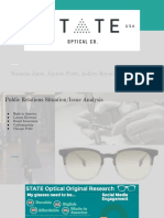 State Optical Formative Research & Objectives due 2_5-3.pdf