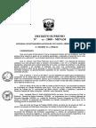 ECAS agua.pdf