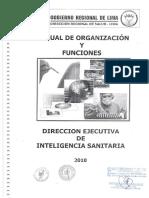 Direccion Ejecutiva de Inteligencia Sanitaria[2]