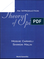 An-Introduction-Theory-of-Spinors.pdf