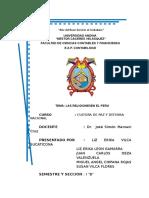 LAS RELIGIONES EN EL PERU.docx