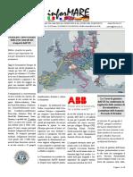 pdfNEWS20140911.pdf
