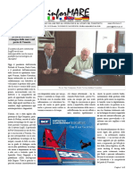 pdfNEWS20140611.pdf