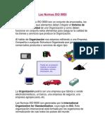 SISTEMA DE GESTIÓN DE LA CALIDAD ISO 9000.pdf