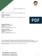 Formato10.2.docx
