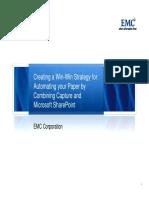 ECM_automatization_paper.pdf