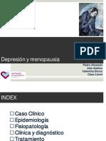 caso de menopausia milagros.pdf