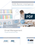 ECM_email_management.pdf