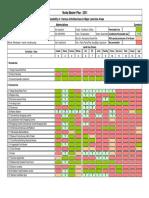 ZONINGREGULATION2031.pdf