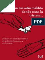 En ese sitio maldito donde rein - Asamblea Antiespecista de Madri.pdf
