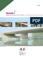 Guide methodologique EC2 - SETRA.pdf