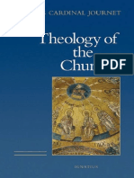 315857678-The-Theology-of-the-Church-Charles-Cardinal-Journet.pdf
