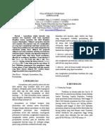 1. Amensalisme 3A.pdf