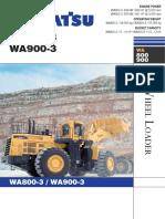 WA800_900-3_EESS017405_1011