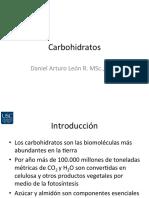 5.-sesion-5-carbohidratos.pdf