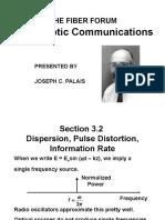 Optical Communication.ppt