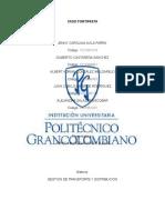 Estudio Caso Fortipasta (1)