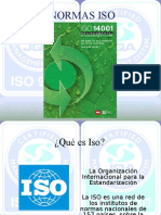 Iso 14000 Final