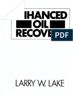 Enhanced Oil Recovery.-Larry W. Lake.pdf