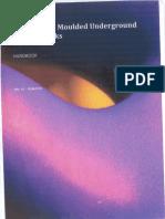 Rotational Mo.pdf