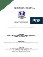 SDP Belanja modal pengadaan saluran IPAL.pdf