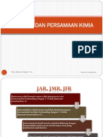 3_FORMULA DAN PERSAMAAN KIMIA.pdf